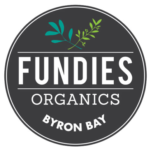 fundies byron bay